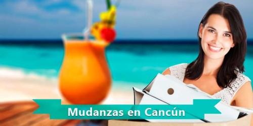 Mudanzas Cancún