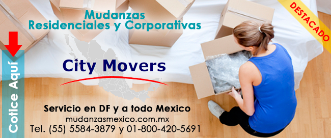mudanzasmexico_city_movers